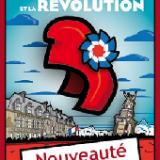 Etincelle et la Révolution