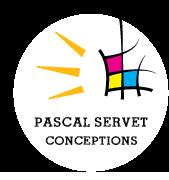 Pascal Servet Conceptions - Entreprise de créations spectacles, jeux et évenements